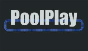 PoolPlay logo